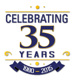 35th_Celebration_Logo_Final_web