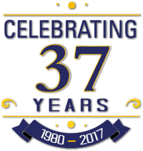 ltr_celebration_logo_2017_web