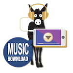 Music_Icon_MULE-1