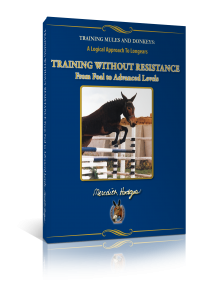 Training Without Resistance