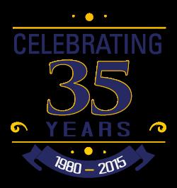 35th_Celebration_Logo_Final_web