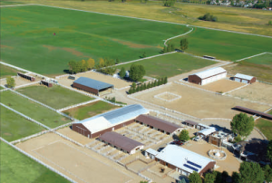 LTRPK-ranch1