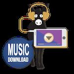 Music_Icon_MULE-1
