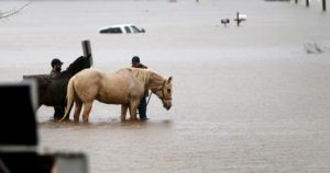 alabama floods